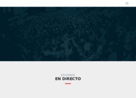 finalcup.lvp.es