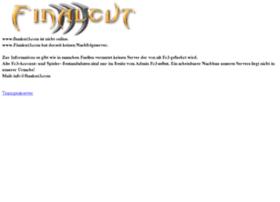 finalcut3.com