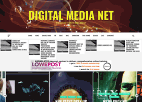 finalcutpro.digitalmedianet.com