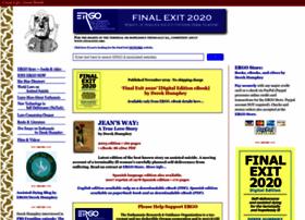 finalexit.org