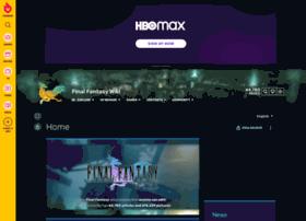 finalfantasy.wikia.com