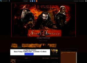 finalfantasy2.forumactif.org