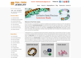 finalfinishjewelry.com