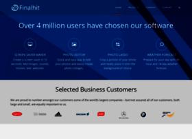 finalhit.com