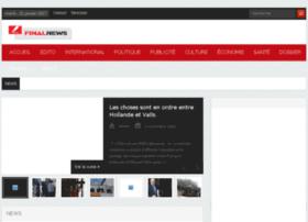finalnews.com.tn