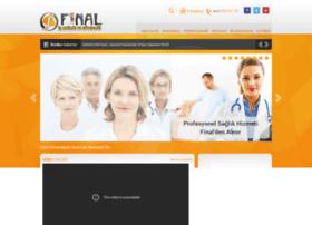 finalosgb.com.tr