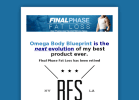finalphasefatloss.com