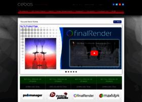 finalrender.com
