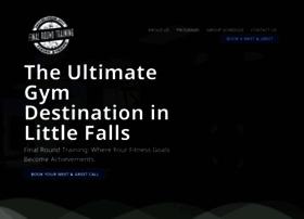 finalroundtraining.com