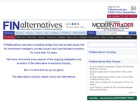 finalternatives.com