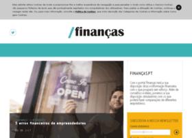 financas.pt