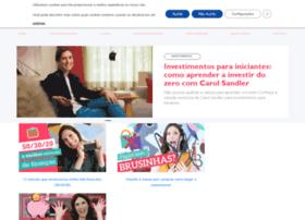 financasfemininas.com.br