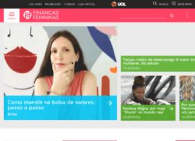 financasfemininas.uol.com.br