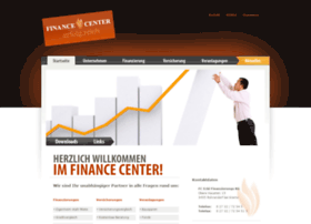 finance-center.at