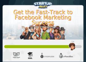 finance-demo.com