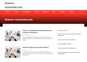 finance-economie.com