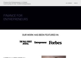 finance-for-entrepreneurs.thinkific.com