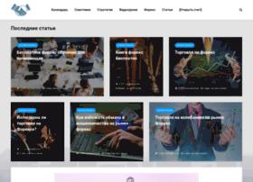 finance-forex.ru