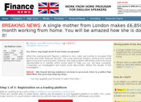 finance-intelligence.info