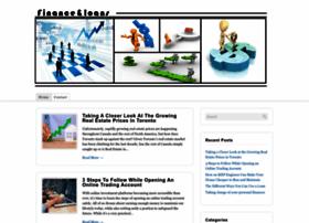 finance-loans.org