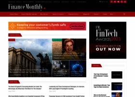 finance-monthly.com