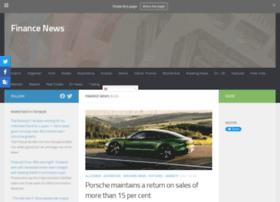 finance-news.lu