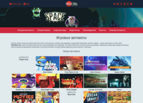 finance-sng.ru