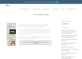 finance-technologie.com