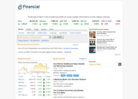 finance.9wsyr.com