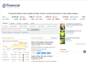finance.abc4.com