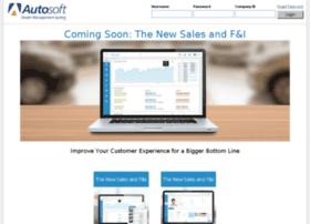 finance.autosoft-asi.com