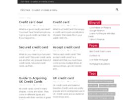 finance.brand-blog.com