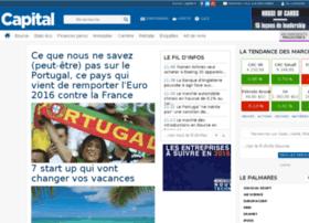 finance.capital.fr