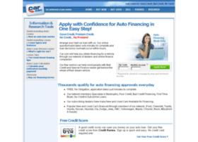 finance.car.com