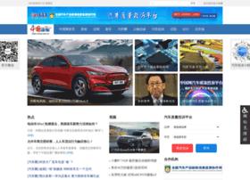 finance.china.cn