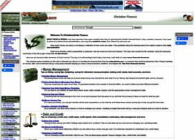 finance.christiansunite.com