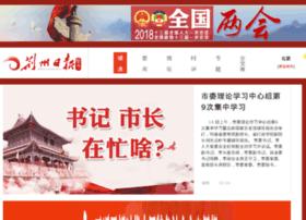 finance.cnchu.com