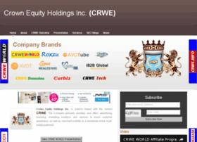 finance.crwe-pr.com