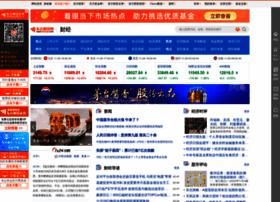 finance.eastmoney.com