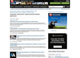 finance.einnews.com