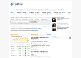 finance.kget.com