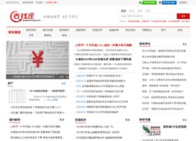 finance.laoqianzhuang.com