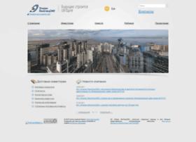 finance.lenspecsmu.ru