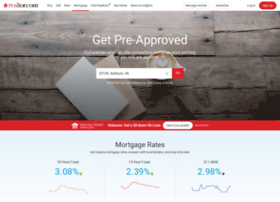 finance.move.com