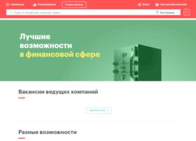 finance.rabota.ua
