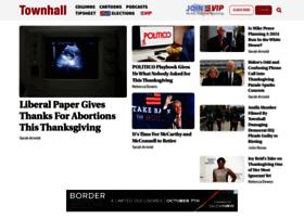 finance.townhall.com