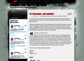 finance4youth.wordpress.com