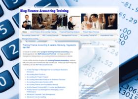 financeaccountingtraining.blogspot.com