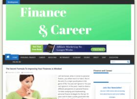 financeandcareer.com