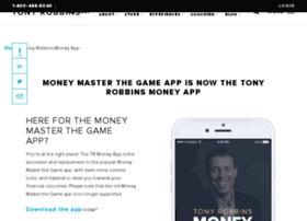 financeapp.moneymasterthegame.com